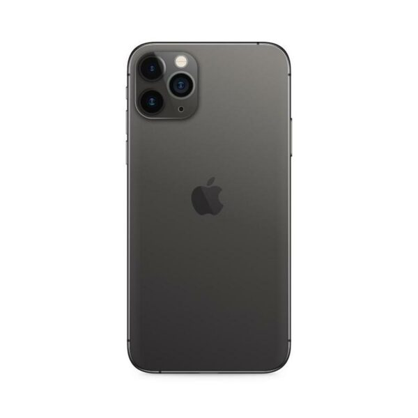 Apple-iPhone-11-Pro-64-GB-Space-Gray-2