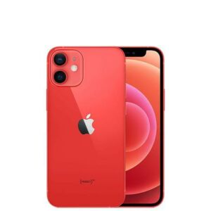 Apple-iPhone-12-128-GB-PRODUCTRED-0
