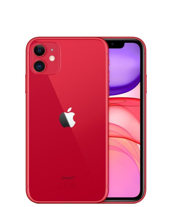 Apple-iPhone-12-128-GB-PRODUCTRED-2