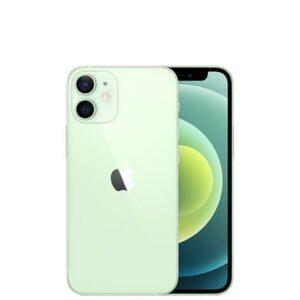 Apple-iPhone-12-128-GB-Green-0