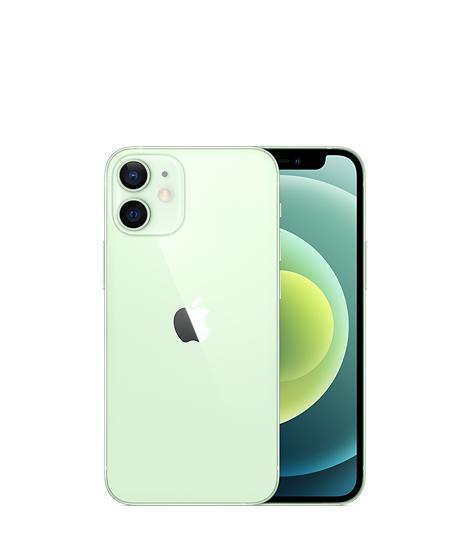 Apple-iPhone-12-128-GB-Purple-0
