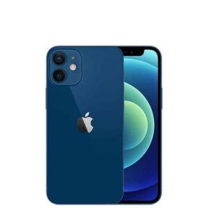 Apple-iPhone-12-128GB-Black-0
