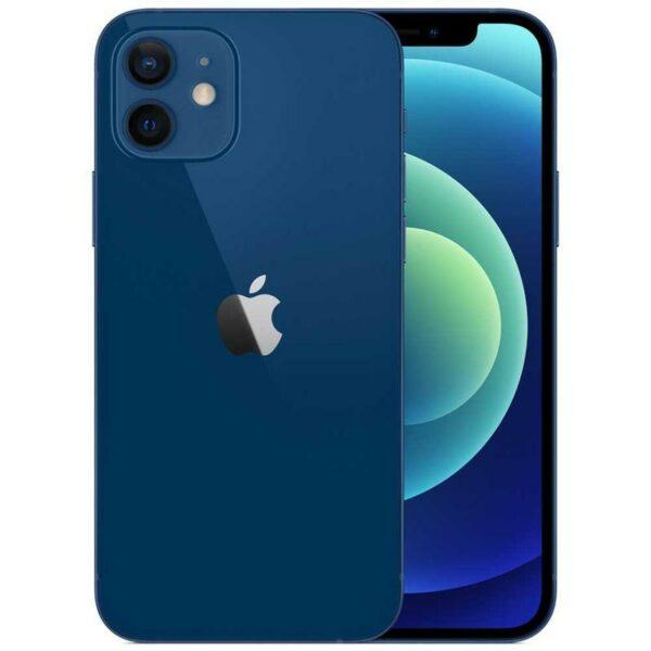 Apple-iPhone-12-128GB-Black-2