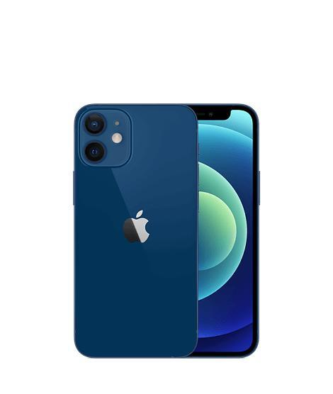 Apple-iPhone-12-128GB-Blue-0