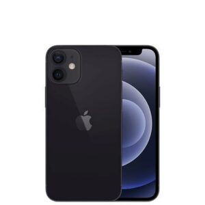 Apple-iPhone-12-64-GB-Black-0