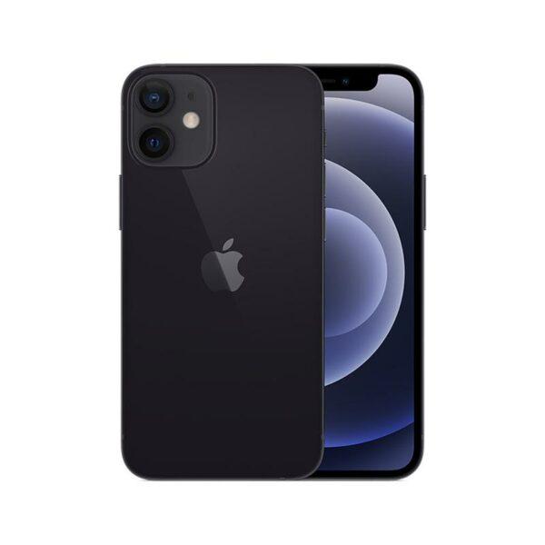 Apple-iPhone-12-64-GB-Black-2