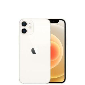 Apple-iPhone-12-64-GB-White-0