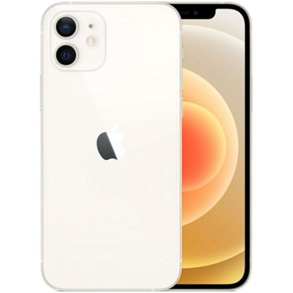 Apple-iPhone-12-64-GB-White-2