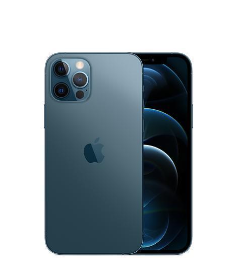 Apple-iPhone-12-Pro-128-GB-Graphite-0