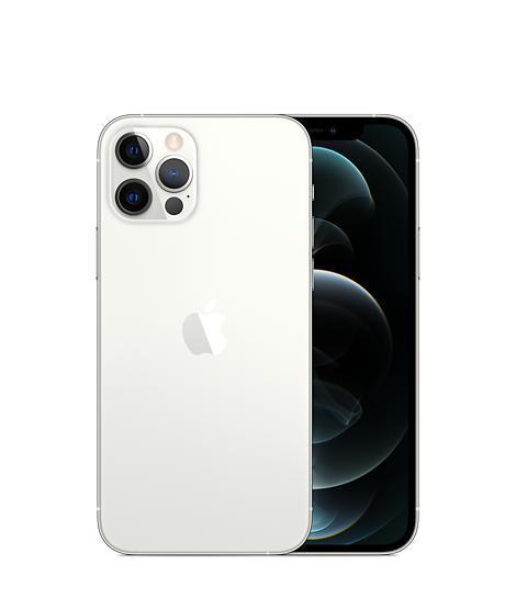 Apple-iPhone-12-Pro-128-GB-Silver-0