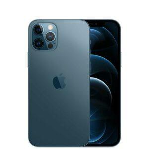 Apple-iPhone-12-Pro-256-GB-Pacific-Blue-0