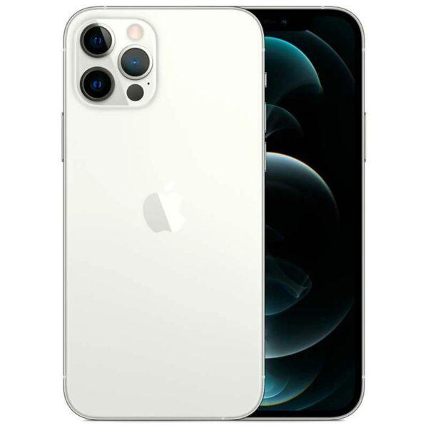 Apple-iPhone-12-Pro-512-GB-Silver-2