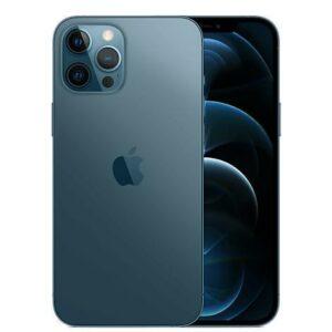 Apple-iPhone-12-Pro-Max-256-GB-Pacific-Blue-0