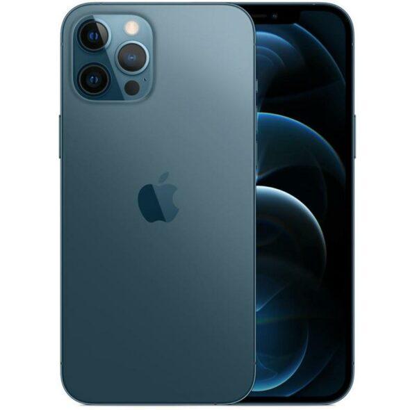 Apple-iPhone-12-Pro-Max-256-GB-Pacific-Blue-2