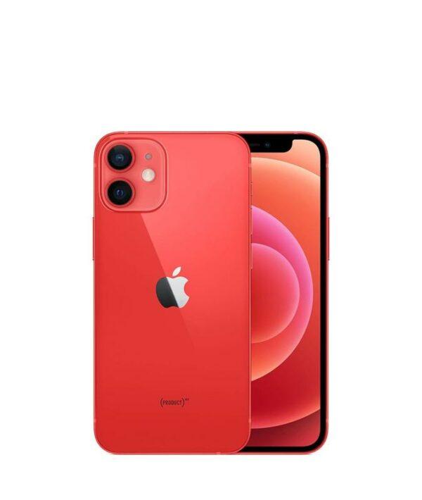 Apple-iPhone-12-mini-128-GB-PRODUCT-RED-0