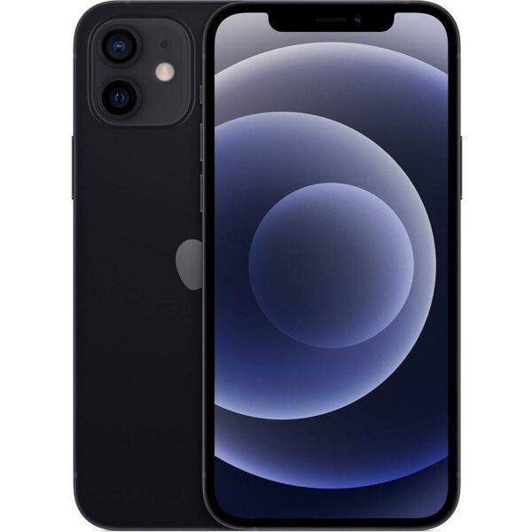 Apple-iPhone-12-mini-128GB-Schwarz-2