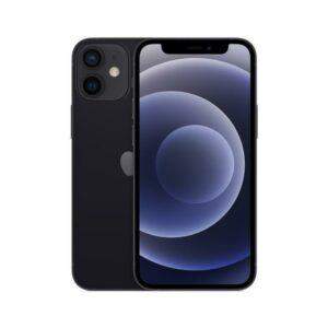 Apple-iPhone-12-mini-256GB-Schwarz-0