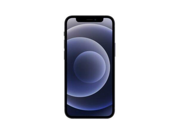 Apple-iPhone-12-mini-256GB-Schwarz-1