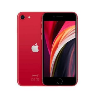 Apple-iPhone-SE-2020-128-GB-PRODUCTRED-0