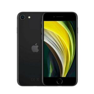Apple-iPhone-SE-2020-128-GB-Black-0