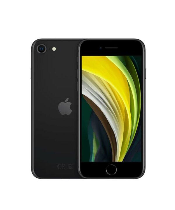 Apple-iPhone-SE-2020-128-GB-Black-1