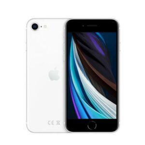 Apple-iPhone-SE-2020-128-GB-White-0