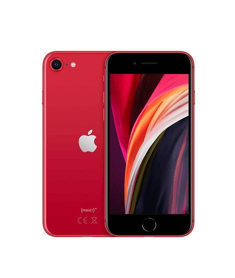 Apple-iPhone-SE-2020-64-GB-PRODUCTRED-0