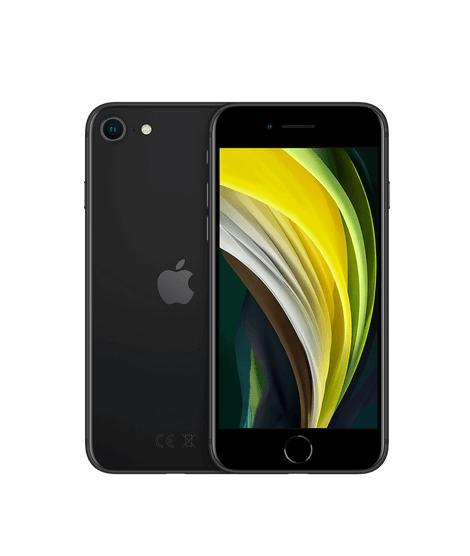 Apple-iPhone-SE-2020-64-GB-Black-0