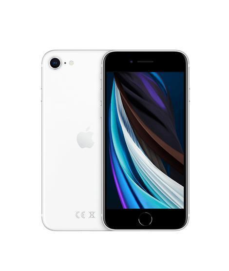 Apple-iPhone-SE-2020-64-GB-White-0