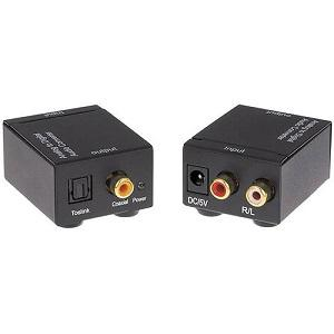 Audio-Konverter-digital---analog-0