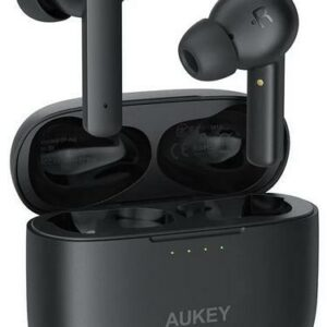 Aukey-True-Wireless-ANC-Earbuds-0