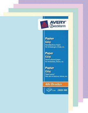 Avery-Zweckform-A4-5-Farben-0