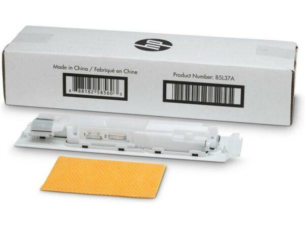 B5L37A-HP-Resttonerbehaelter-0
