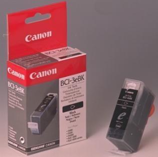 BCI-3eBK-Canon-Ersatzpatrone-schwarz-0