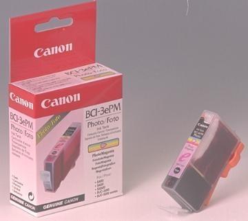 BCI-3ePM-Canon-Patrone-photo-magenta-0