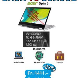 Back-to-School-2021-Acer-Spin-3-0
