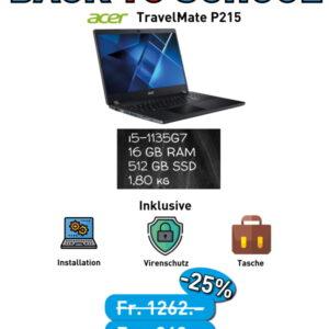 BacktoSchool TravelMateP215