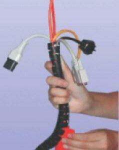 Blitz-Kabelschutzhuellen-grau-20mm-0