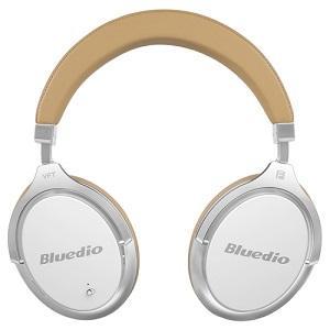 Bluedio-F2-Over-ear-Wireless-Bluetooth-42-0