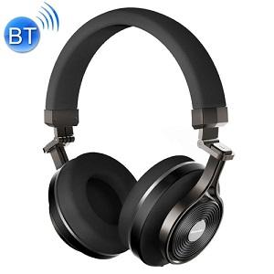 Bluedio-T3-Wireless-Bluetooth-41-0