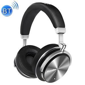 Bluedio-T4S-Over-ear-Wireless-Bluetooth-42-0