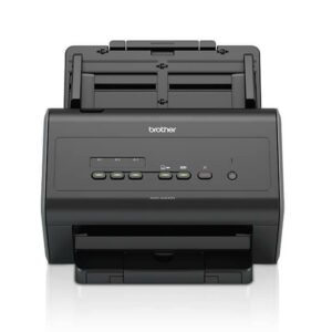 Brother-ADS-2400N-0