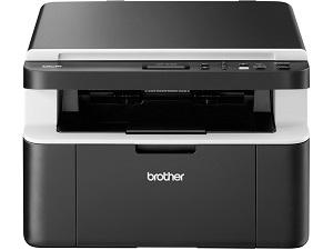 Brother-DCP-1612W-0