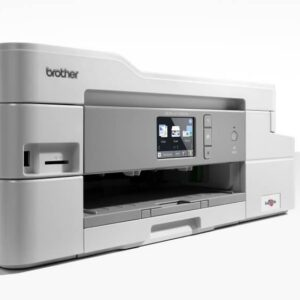 Brother-DCP-J1100DW-0