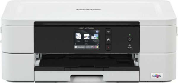 Brother-DCP-J774DW-0