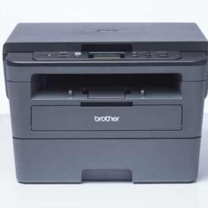 Brother-DCP-L2530DW-0