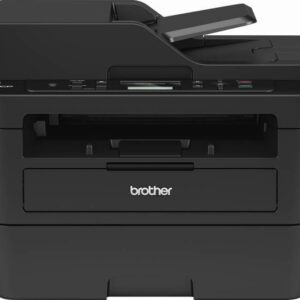 Brother-DCP-L2550DN-0