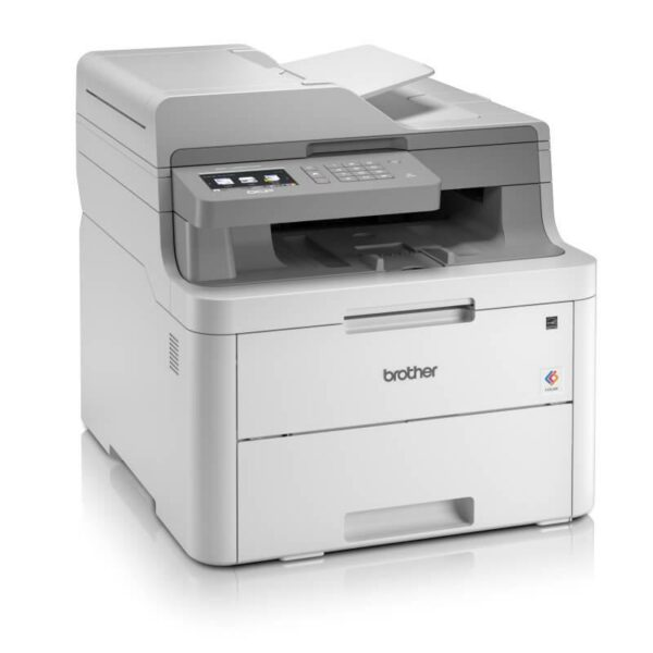 Brother-DCP-L3550CDW-0