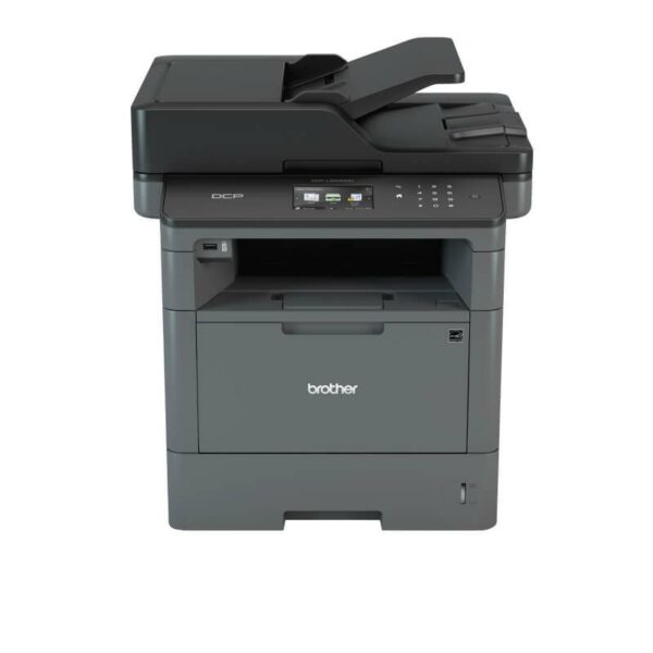 Brother-DCP-L5500DN-0