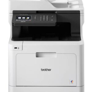 Brother--DCP-L8410CDW-0